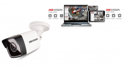 KAMERA IP HIKVISION DS-2CD1043G0-I 2.8mm