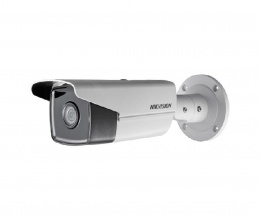 KAMERA IP HIKVISION DS-2CD2T43G0-I5